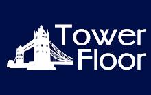 Tower Floor